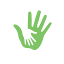 zobrio nonprofit financial solutions