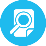 zobrio-case-studies-icon