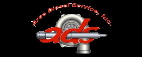 Area Diesel Services