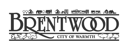 City of Brentwood MO
