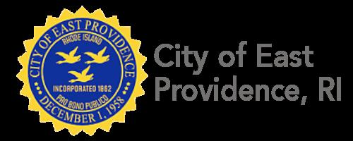 City of East Providence RI