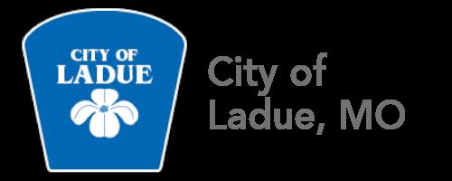 City of Ladue