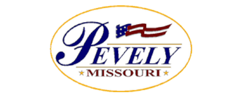 City of Pevely MO