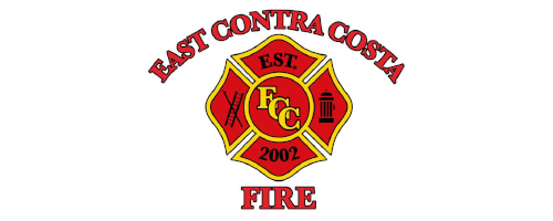 East Contra Costa FPD