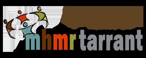 MHMR Tarrant County