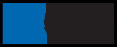 Milwaukee Jewish Federation