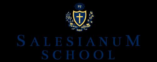 Salesianum School