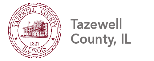 Tazewell County IL