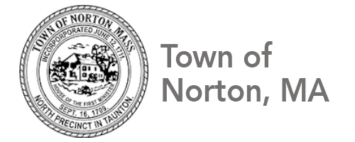 Town of Norton MA